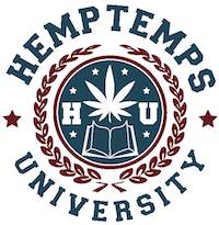 Hemp Temps University